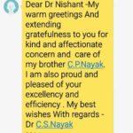 Dr-nishantchandel- patient-testimonials-5